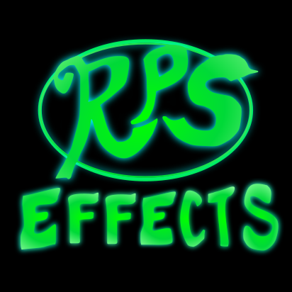 RPS Effects
